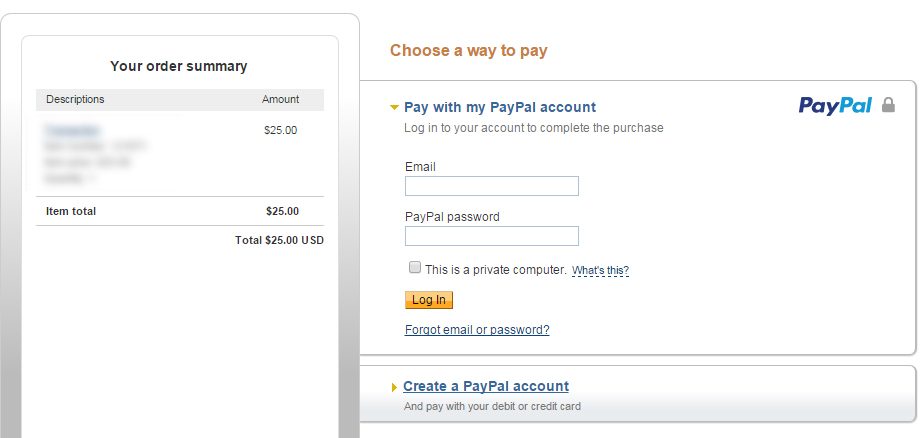 pay-with-paypal