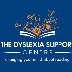The Dyslexia Support Centre-reversed