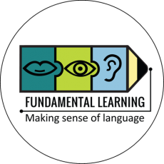 fundamental learning circle