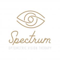 spectrum-final-02