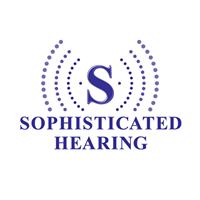 Sophisticated Hearing--hearing-aid--audiologist_Logo