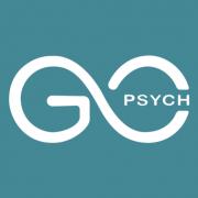 cropped-go-psych-favicon-1-180x180
