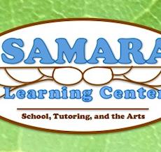 leaf with logo