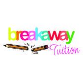 breakaway tuition 3