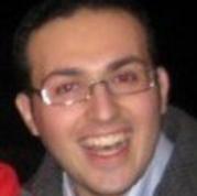 Prof Noble Zaghi