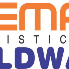 Haldwani-Logo