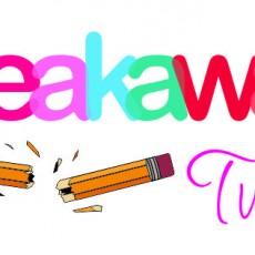breakaway tuition 2