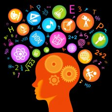 brain-learning-clipart-1